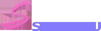 株式会社総設 東京都、練馬区 水回りに強いリフォーム会社・修理工事店